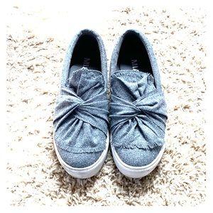 Mia fashion sneakers